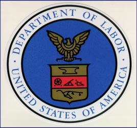Dept of Labor_Public Affairs Internship Flyer spring 2014