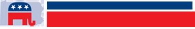 pagop-logo