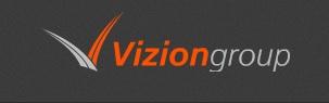 Vizion Group