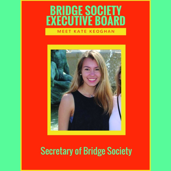 Copy of Bridge SocietyExecutive Board